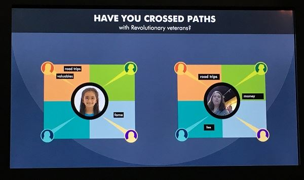 Quiz-Have-You-Crossed-Paths-With-a-Revolutionary-Veteran