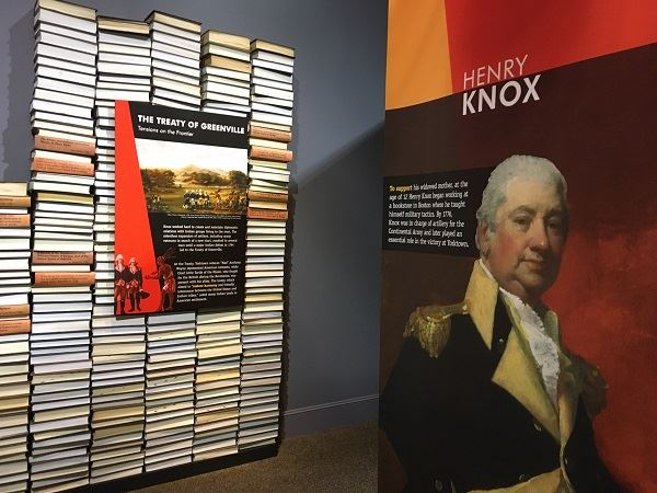 AfterWARd-exhibit-with-Henry-Knox